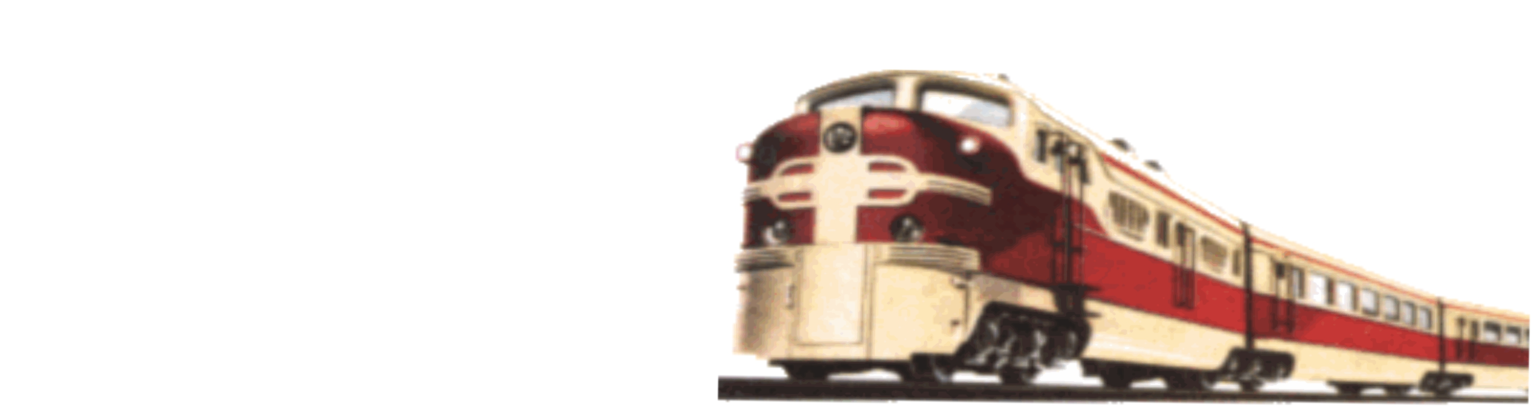 Termine Modellspielzeugmärkte und Modellbahnmärkte